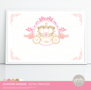0000 Princess Carriage for Sienna-02