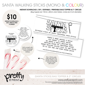 santa sticks promotional-07
